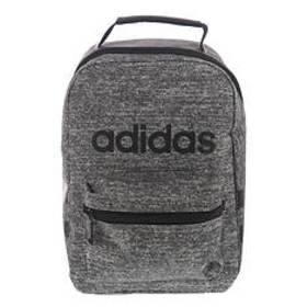 adidas Santiago Lunch Bag