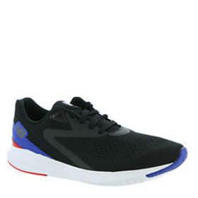 New Balance Vizo Pro Run (Men's)