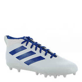 adidas Freak Ghost TPU (Men's)