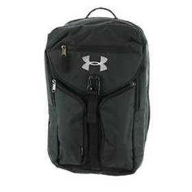 Under Armour Compel Sling 2.0 Backpack