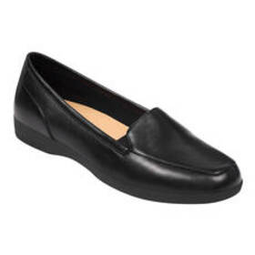 Womens Easy Spirit Devitt Loafers