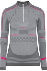 ADIDAS by STELLA McCARTNEY Training Seamless stret