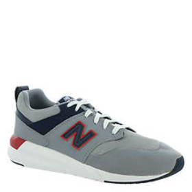 New Balance 009 Stitch & Turn Y (Boys' Toddler-You