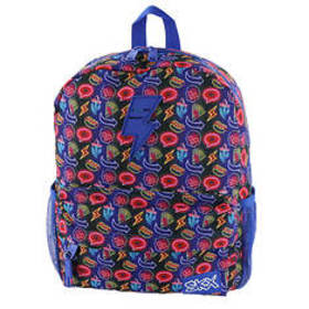 Skechers Twinkle Toes Boys' JV Backpack Desert Par