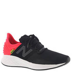 New Balance Fresh Foam Roav P (Boys' Toddler-Youth