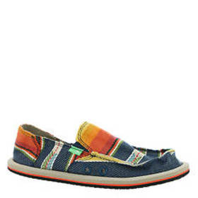 Sanuk Lil Donny Funk (Boys' Toddler-Youth)