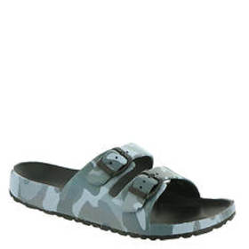 Kenneth Cole Reaction Aqua Slide (Boys' Toddler-Yo