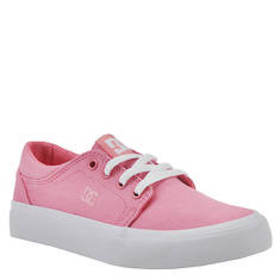 DC Trase TX (Girls' Toddler-Youth)