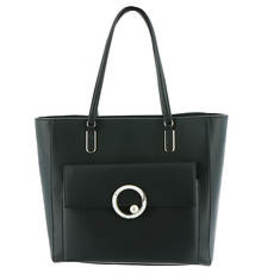 Nine West Fatinah Desk 2 Dusk 3-in-1 Tote