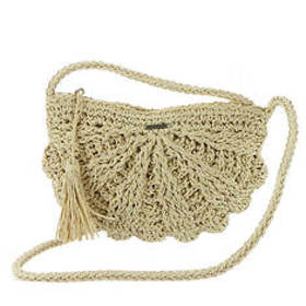 Billabong Beach Bliss Shoulder Bag
