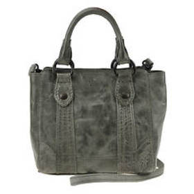 Frye Melissa Mini Tote Crossbody Bag