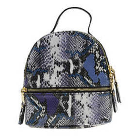 Steve Madden BKarter Backpack