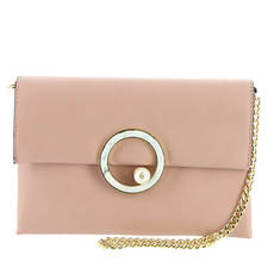 Nine West Fatinah Danna Clutch