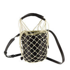 Steve Madden BMermaid Bucket Bag