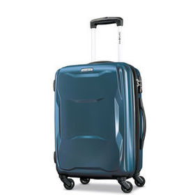 "Samsonite Samsonite Pivot 20"" Spinner"