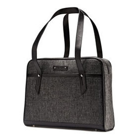 Samsonite Samsonite Business Heathered Slim Brief