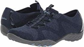 SKECHERS Breathe-Easy - Opportuknity