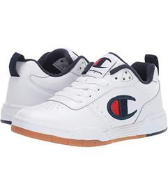 Champion Kids Court Classic (Big Kid)