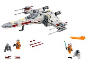 Lego X-Wing Starfighter™