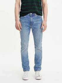 Levi's 510™ Skinny Fit Advanced Stretch Men's Jean