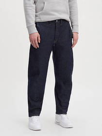 Levi's Levi's® Engineered Jeans™ 570™ Baggy Taper