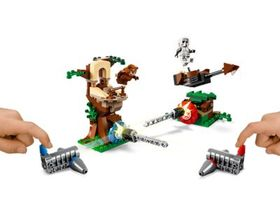 Lego Action Battle Endor™ Assault