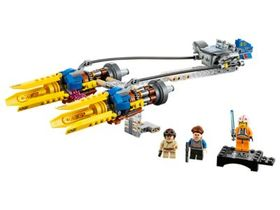 Lego Anakin's Podracer™ – 20th Anniversary Edition