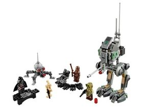 Lego Clone Scout Walker™ – 20th Anniversary Editio