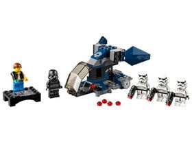Lego Imperial Dropship™ – 20th Anniversary Edition