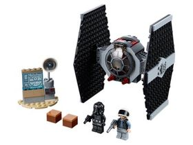 Lego TIE Fighter™ Attack