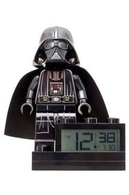Lego 20th Anniversary Darth Vader™ Brick Clock