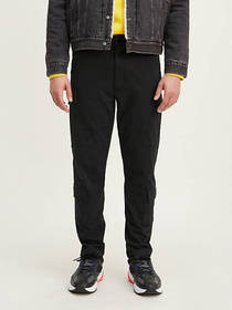 Levi's Lo-Ball Stack Cargo Pants