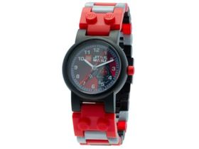 Lego LEGO® Star Wars™ Darth Maul™ Watch