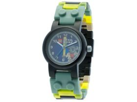 Lego LEGO® Star Wars™ Yoda™ Watch