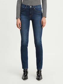 Levi's 312 Shaping Slim Cool Women's Jeans