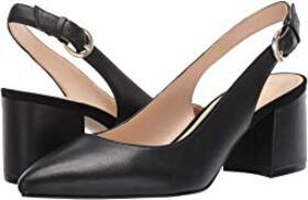 Nine West Tulip