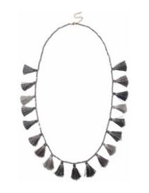 KENNETH JAY LANE - Necklace