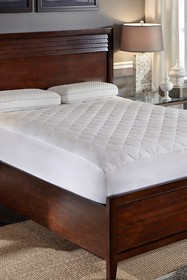 Rio Home Hotel Laundry All Season Twin XL Mattress