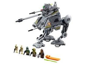 Lego AT-AP™ Walker