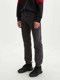 Levi's 501® Original Fit Jogger Men's Jeans