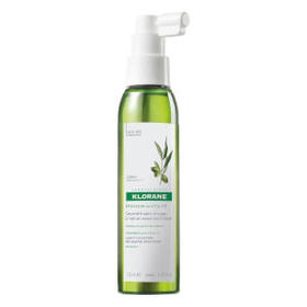 KLORANE Leave-In Concentrate with Essential Olive
