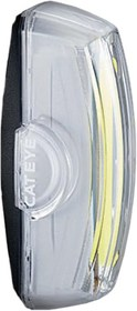 CatEye Rapid X2 Front Bike Light