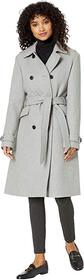 Kate Spade New York Wool Trench