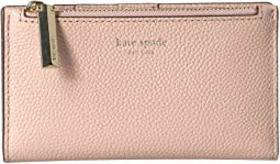 Kate Spade New York Margaux Small Slim Bifold Wall