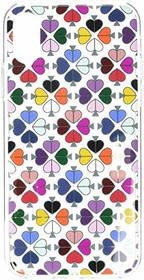 Kate Spade New York Foil Spade Phone Case for iPho