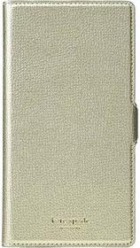 Kate Spade New York Sylvia Magnetic Folio for iPho