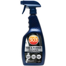 303 Tire and Rubber Cleaner, 32 oz. $14.98$16.99Sa