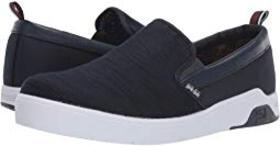 Ben Sherman Harry Slip-On