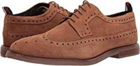 Ben Sherman Birk Long Wing