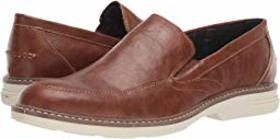 Ben Sherman Countryside Slip-On